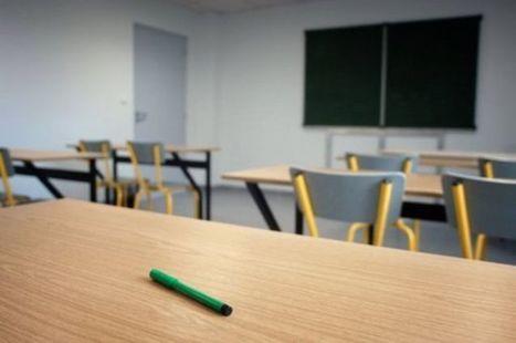Collèges, lycées: comment est décidée la composition des classes? | L'enseignement dans tous ses états. | Scoop.it