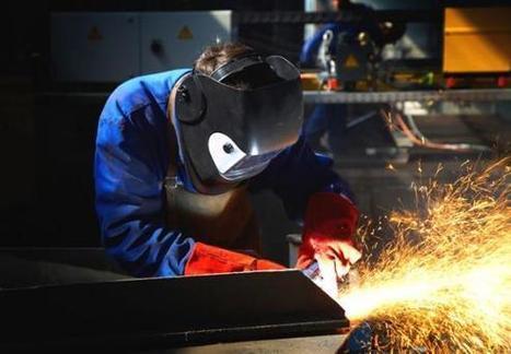 Gobierno quiere que nuevas industrias provean materia prima - Andes   balanceo de lineas de produccion   Scoop.it