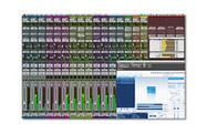[NAMM] Pro Tools 12 et First gratuit   Home-Studio   Scoop.it