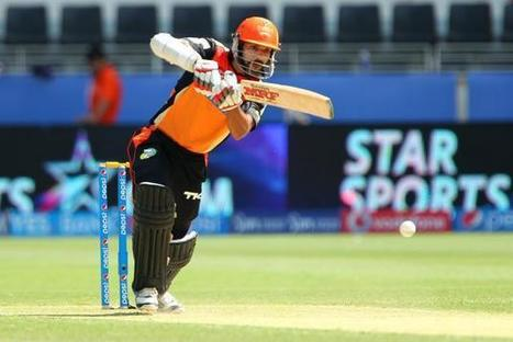 CSK vs SRH Live Streaming Info Chennai vs Hyderabad IPL 2015   Infokeeda   Scoop.it