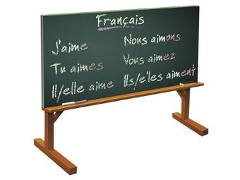 Révision des mode et des temps en français (2) - Avancé - Grammaire Française | APPRENTISSAGE-DIDACTIQUE-  CULTURE ET CIVILISATION FR- TICE -EDITION | Scoop.it