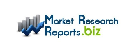 Reports: China Disposable Sterile Production Package Industry 2014, Global Industry Analysis,   market research   Scoop.it