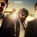 Peliculas y Cine - Es momento de terminar, dicen los productores de Que Paso Ayer 3   Mejores Peliculas De 2012   Scoop.it