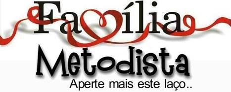 Metodistas Vilhena | Facebook | Geral | Scoop.it