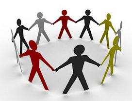 ESCUELAS EFICACES Y PROFESORES EFICIENTES | dgaygo | Scoop.it