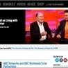 Digital-News on Scoop.it today