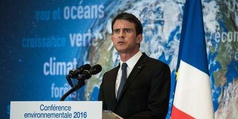 La France durcit le ton dans les négociations sur le partenariat transatlantique (Le Monde) | Marché transatlantique | Scoop.it