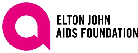Elton John AIDS Foundation's 15th Annual An Enduring Vision Benefit Gala   HIV and the LGBT Community   Scoop.it