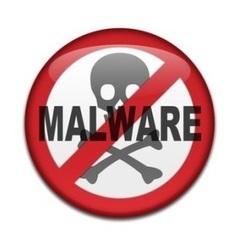 Free Malware Scanners | SEO Training Service | SEO Training | Scoop.it