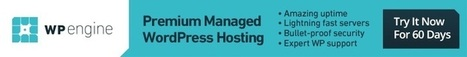 Why Shared Hosting is Best & How To Monetize From It - OutScream | outscream | Scoop.it