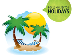 Holidays Google searches hit 12-month low in January and February | eTourism Trends and News | Scoop.it