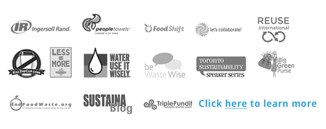 Tips | Recycle or Compost - We Hate To Waste | Towards A Sustainable Planet: Priorities | Scoop.it