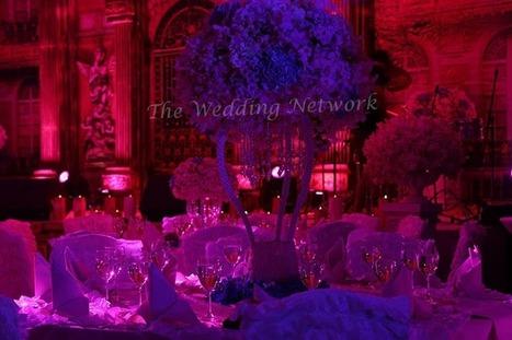 Wedding Planning Getting Popular in India als   The Wedding Network   Scoop.it