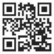 Phalcon PHP. Установка и настройка. Ч1 ☭ OneDev.net | OneDev | Scoop.it