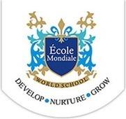 Best International Schools in Mumbai, India - Ecole Mondiale World School | Ecucation | Scoop.it
