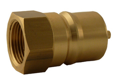 Quick disconnect couplings | Business | Scoop.it
