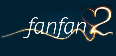 Feedback: FanFan2 and the transmedia literature | Tracking Transmedia | Scoop.it