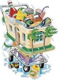 Consumo responsable   Alimentos Transgenicos y Consumo Responsable   Scoop.it