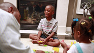 EQ over IQ: How play-based learning can lead to more successful kids | Creative Play | Scoop.it