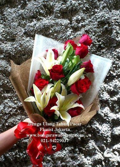Toko Bunga Online Florist Jakarta   The Best Flower Shop Indonesia   Paket Umroh Keluarga   Scoop.it