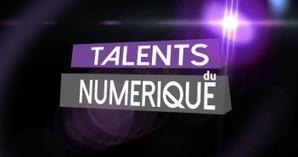 NoMadMusic participe à #Talentsdunumérique Vote du public, on a besoin de vous!   Wiseband   Scoop.it