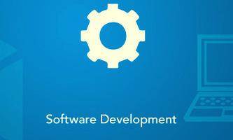 Top 5 Skills Every Software Developer Must have | ThinkVidya.com | hiring advice | Scoop.it