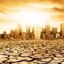 Brincando (e lucrando) com a catástrofe climática | vida&sustentabilidade | Scoop.it