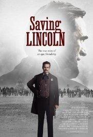 Watch Saving Lincoln (2013) Movie Online Free | Addict2Moviez | Scoop.it