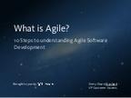 What is Agile Software Development? | Agile Software Development | Scoop.it