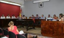 Somacyl asumirá la gestión de la planta de biomasa   BIOMASA   Scoop.it