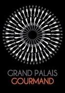 Gastronomie solidaire au Grand Palais Gourmand - L'Hotellerie | L'Ame des Chefs | Scoop.it