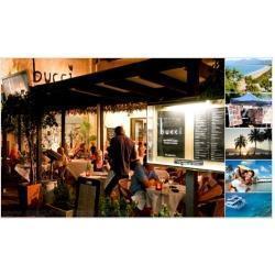 Port Douglas an Amazing Holiday Destination | Shangri-La Australia | Scoop.it