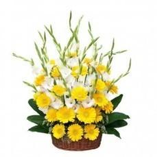 Exotic Surprise - Flowers | Trendy Dresses | Scoop.it