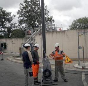 Rignac. Pour une gestion durable de l'eau et contre le gaspillage - LaDépêche.fr | Essai assainissement | Scoop.it