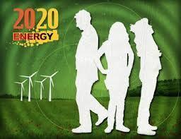 2020 Energy: un serious game sur l'efficacité énergétique, le développement durable et les énergies renouvelables | Remue-méninges FLE | Scoop.it