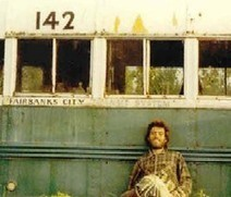 The Adventure Blog: Was Chris McCandless Crazy? Literally? | Death of an Innocent | Scoop.it