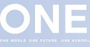 Genomics Revolution(s)   One Magazine   Genomique   Scoop.it