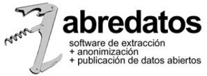 #opengob : En Maldonado: Municipio inaugura #Abredatos | #opendata | Public Datasets - Open Data - | Scoop.it