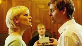 Come disintossicarsi dal divorzio | psicologia e dintorni | Scoop.it