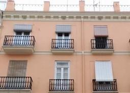 El crowfunding llega a la financiación de viviendas en Valencia | Crowdfunding | Scoop.it