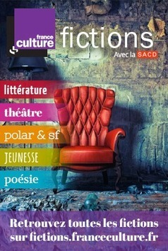 Detroit, la ville américaine entre splendeur et misères avec Pap N'diaye - Idées - France Culture | histgeoblog | Scoop.it