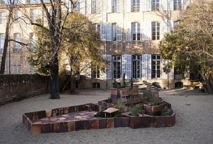 Marseille, centre du monde (méditerranéen) | Amateur d'art | Histoire de l'art & littérature | Scoop.it