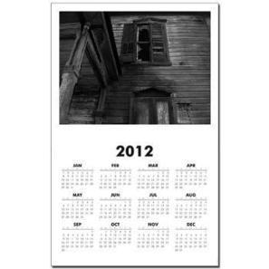 Urban Decay on CafePress.com | Modern Ruins, Decay and Urban Exploration | Scoop.it