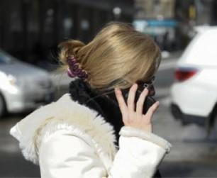 Téléphones portables et tumeur du cerveau : une étude inquiétante | Toxique, soyons vigilant ! | Scoop.it