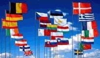 Guía para trabajar en la Unión Europea, publicada por Bruselas   Ofertas de trabajo en Latinoamerica   Scoop.it