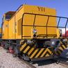 Global railway news