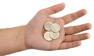 We're sorry, but 50/500 is still too few | GarryRogers NatCon News | Scoop.it