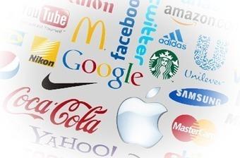 Los 5 eficaces consejos para maximizar la presencia de su marca en Internet ~ Soluciones Web para pymes | Soluciones Web para Pymes | Scoop.it