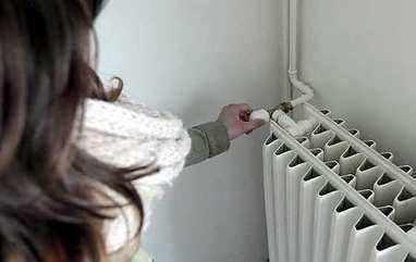 Huit astuces pour braver le froid | Immobilier | Scoop.it