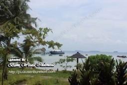 Paket Wisata Pulau Pantara | Pulau Seribu | Paket Wisata Pulau Seribu | Scoop.it
